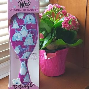 💗 Wet Brush Original Detangler